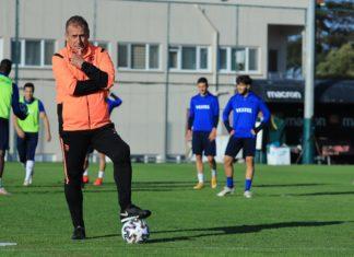 Trabzonspor'da acı fatura! En çok berabere kalınan 4 sezon…