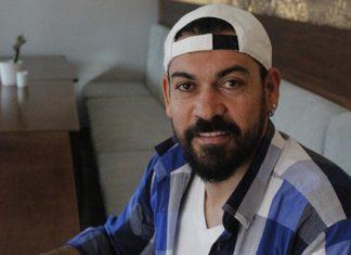Servet Çetin: Fenerbahçe, Emre Belözoğlu ile devam etmeli