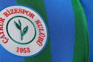 Çaykur Rizespor'da olağanüstü genel kurul kararı alındı