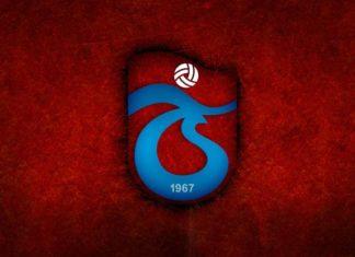 Trabzonspor'dan olimpiyat kotası alan sporcularına övgü