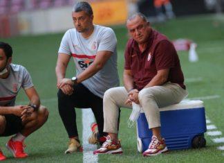 Galatasaray sezonu açıyor! İşte takımın başında olacak isimler…