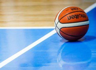 """""""FIBA Avrupa Challengers"""" organizasyonlarının yer ve tarihleri açıklandı"""
