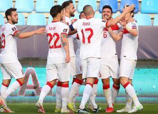 Galatasaray, Kaan Ayhan'ı istiyor