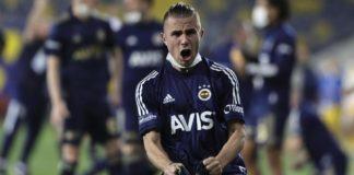Fenerbahçe transfer haberi: Lyon'un Pelkas ısrarı