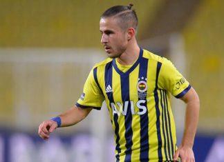 Fenerbahçe Pelkas'ın bonservisini belirledi: 15 milyon Euro