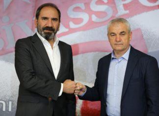 Sivasspor 29 Haziran'da topbaşı yapacak