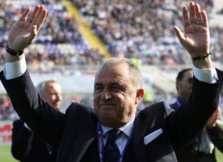 Fatih Terim: Umarım finalde de İtalya – Türkiye maçı olur