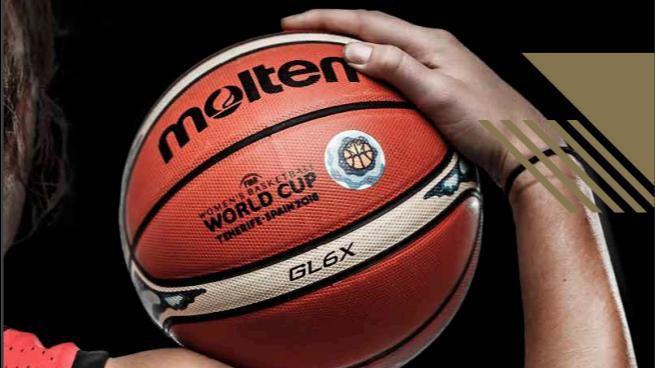 FIBA, basketbolda kadınlar anket raporunu yayımladı