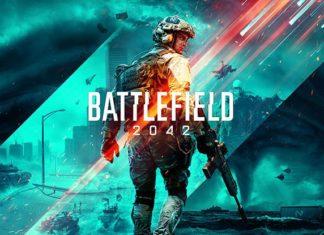 Battlefield 2042 Tanıtıldı: İşte Fiyatı ve çıkış Tarihi