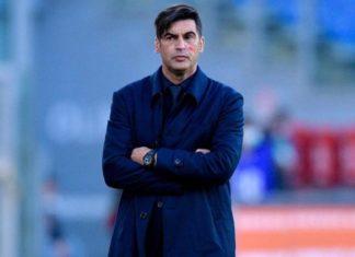 Paulo Fonseca kimdir, nereli? Paulo Fonseca kaç yaşında, hangi takımları çalıştırdı?