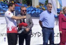 TÖSSFED Başkanı Birol Aydın, Şampiyona Direktörü olarak görevlendirildi