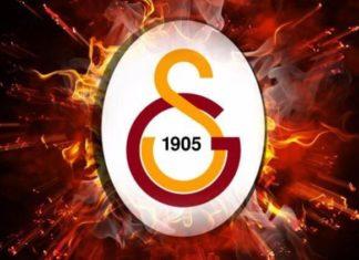 Galatasaray transfer açıklaması: İmzalar atılıyor!