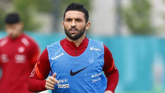 Trabzonspor transfer haberi: Umut Meraş için sıkı pres