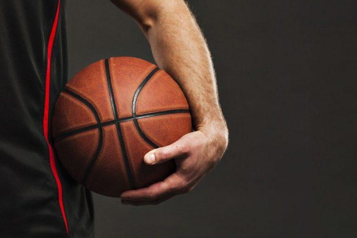 20 Yaş Altı Erkek Milli Basketbol Takımı, Bolu'da kamp yapacak