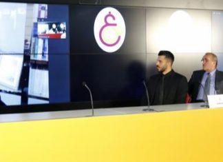 Mustafa Cengiz'den Aytaç Kara ve Alpaslan Öztürk açklaması