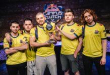 'Bedel Ödeyenler' Red Bull Campus Clutch Dünya Finalinde şampiyonluk arıyor