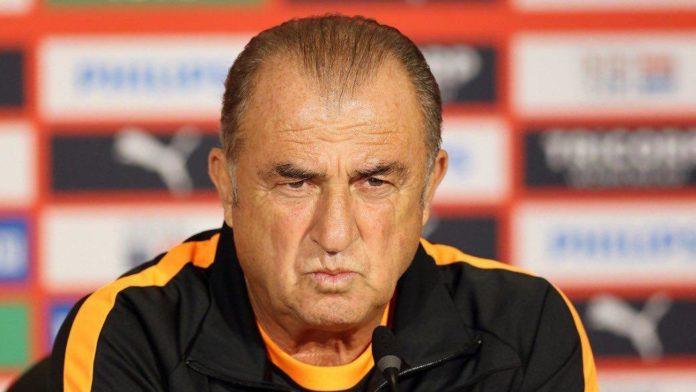 Galatasaray haberi   Fatih Terim eleştirisi: Başarısızlığa rağmen…
