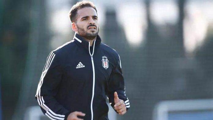 Douglas, Yeni Malatyaspor'a transfer oluyor!