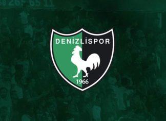 Denizlispor'da genel kurul 3 Ağustos'a ertelendi