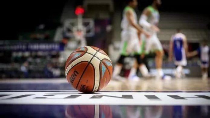 Bahçeşehir Koleji, EuroCup'ta mücadele edecek