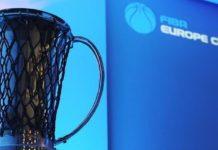 Avrupa Kupası'nda mücadele edecek takımlar belirlendi