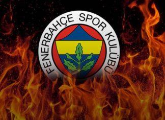 Fenerbahçe açıklaması: Transferde sona yaklaşıldı!