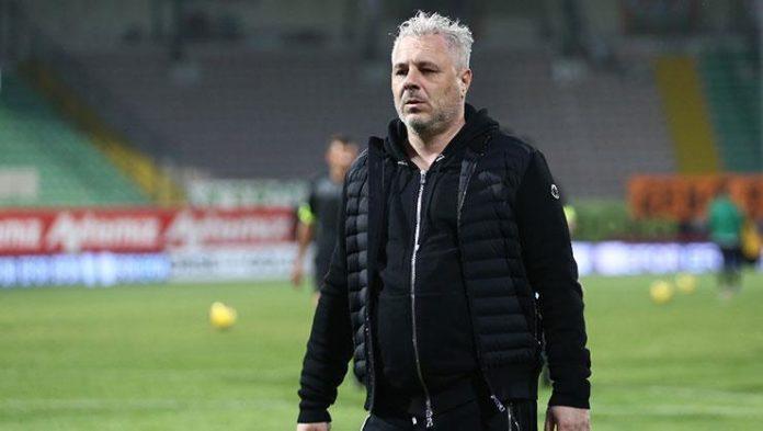 """Sumudica'dan Alexandru Cicaldau sözleri! """"Galatasaray beni aradı"""""""