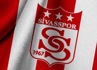 Sivasspor'dan seyirci açıklaması