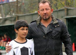 Muhammed Demirci'nin kariyeri… Beşiktaş'ta parladı, Barcelona'nın kapısından döndü!