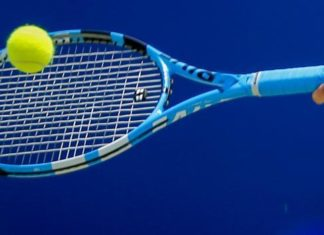 Tenis Başkanlığı için aday olan Osman Tural iddialı