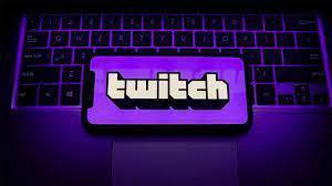 Twitch'ten 125 GB veri sızdı! En çok kazananlar ortaya çıktı