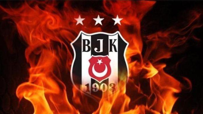 Beşiktaş'ta ilk ayrılık gerçekleşiyor!
