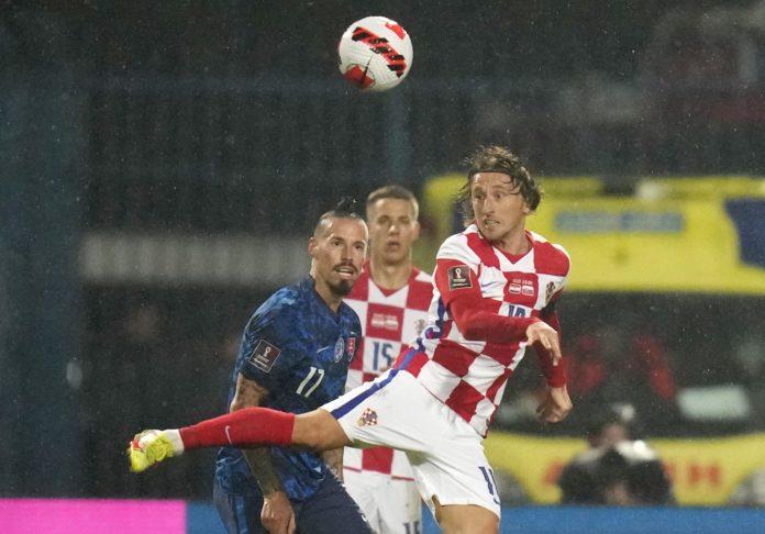 Trabzonspor'da Marek Hamsik endişesi!