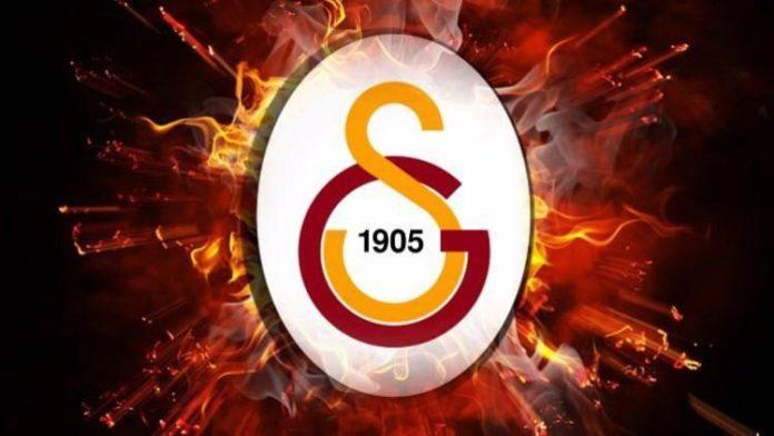 Galatasaray'da son durum… Fatih Terim sürpriz yapabilir!