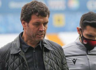 Cihat Arslan: Biz, bize yakışanı yaparız