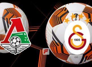 Lokomotiv Moskova – Galatasaray maçı ne zaman, saat kaçta, hangi kanalda?