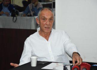 Erman Kunter: Türkoğlu ve Erdanay'la yarışacağım için gururluyum