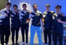 Valorant Champions'a giden son EMEA temsilcisi Team Liquid oldu