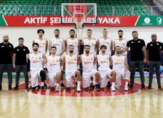 Basketbol 2. Ligi seyir keyfi yüksek müsabakalara ev sahipliği yapacak