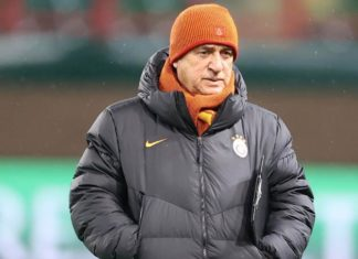 Galatasaray, Fatih Terim yönetiminde Avrupa'da 90. sınavını verecek