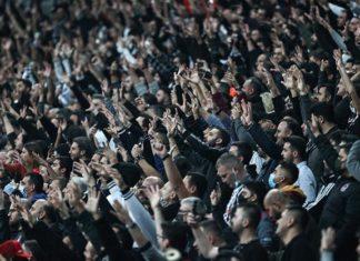 Beşiktaş – Galatasaray maçının biletleri satışa çıkıyor! İşte bilet fiyatları