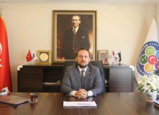 Veli Ozan Çakır, Modern Pentatlon Federasyonu başkanlığına yeniden seçildi