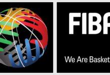 Basketbolda Avrupa Konferansı'nın kurulması konusunda FIBA'dan açıklama