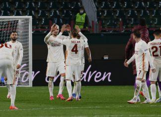 Galatasaray, Moskova'dan galibiyetle dönüp liderliğini sürdürdü