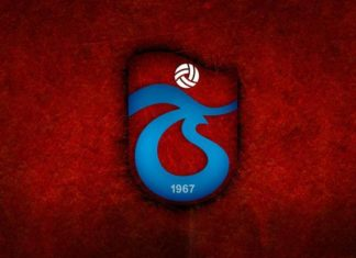 Trabzonspor'un Göztepe maçı kamp kadrosu açıklandı