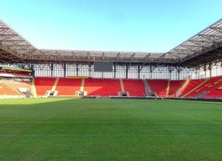 Göztepe-Trabzonspor maçı bilet fiyatları