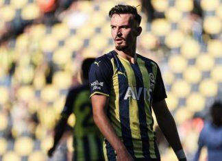 Fenerbahçe'de gelen gideni aratıyor! Büyük hayal kırıklığı